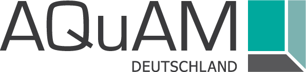 Aquam Deutschland
